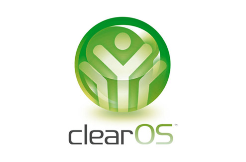 کلیر او اس ClearOS