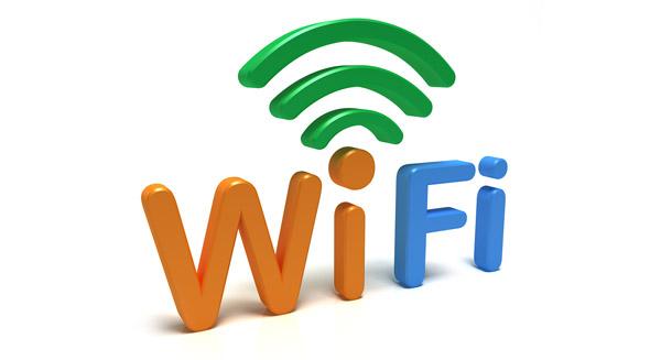 افت سرعت wifi