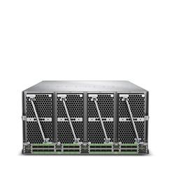 فروش ذخیره ساز شبکه