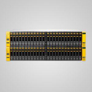 ذخیره ساز HPE 3PAR StoreServ 8440