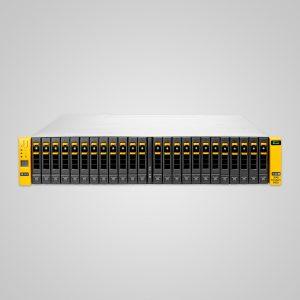 ذخیره ساز HPE 3PAR StoreServ 8450