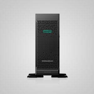 سرورهای ML350 Gen10 Server