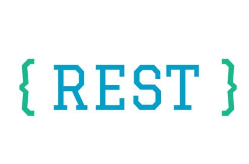کار با REST و RESTful