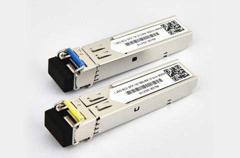 امکان استفاده از ترانسیورهای غیر HPE روی سوئیچ های HPE-Aruba