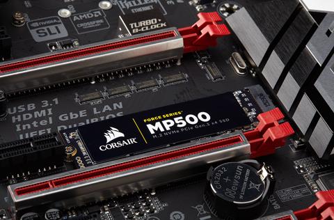 مقایسه M.2 Nvme و SSD SATA
