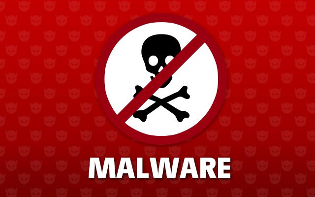 هکرها هزاران دستگاه ذخیره ساز متصل به شبکه (NAS) تایوانی QNAP را به وسیله نسل جدیدی از بد افزارها با نام QSnatch آلوده کردهاند.